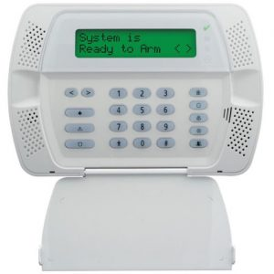 PC9045