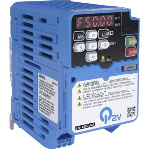 Q2V-A2002-AAA