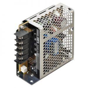 S8FSC02512
