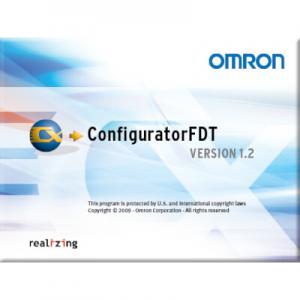 CX-Configurator FDT