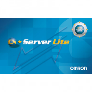 CX-Server LITE