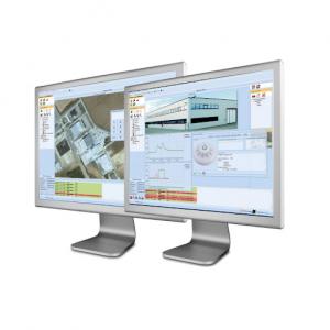 Console Software v3.00