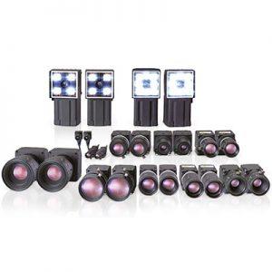FH/FZ Cameras