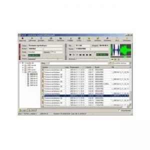 FonTel GSM activator