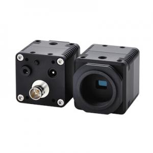 HD-SDI Series