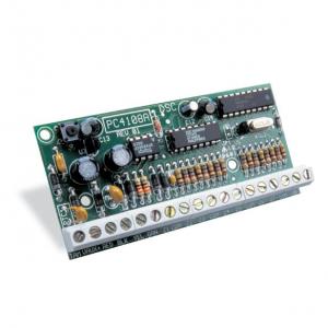 PC4108