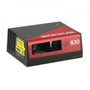 QX-830
