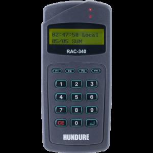 RAC-340PEA