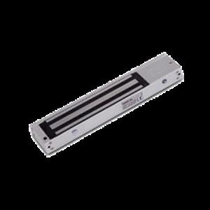SHY-280 w.LED