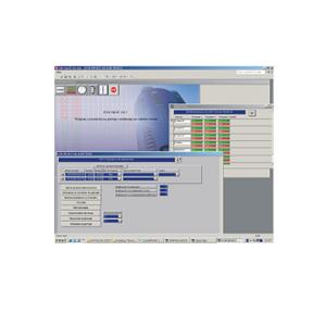 SWAC-1.1n