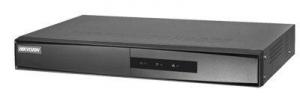DS-7108NI-Q1-M