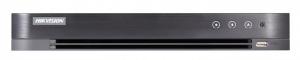DS-7204HQHI-K1 S