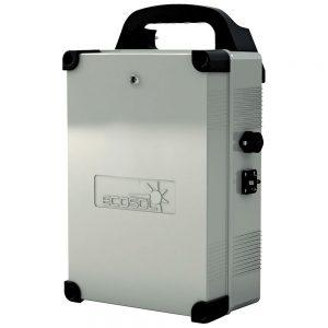 ECOSOL BOX-24V