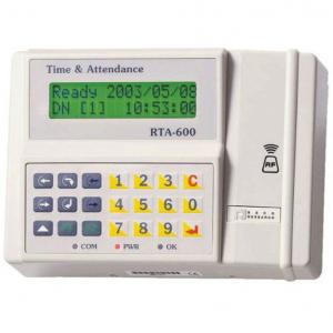 RTA-600(PE)